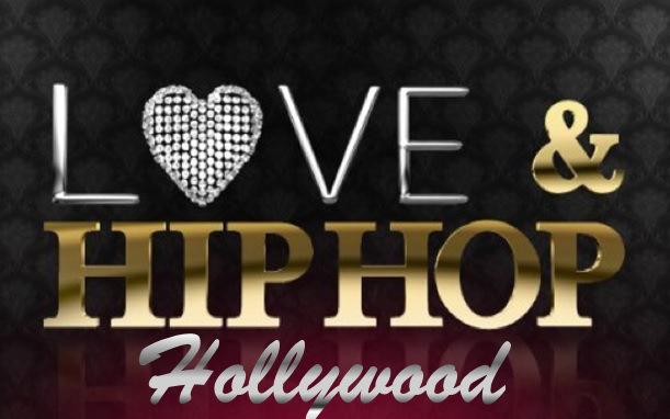 LHH Hollywood