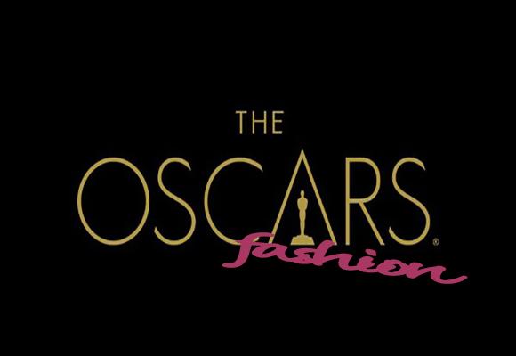 The Oscars Fashion