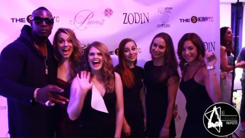 2015 Demiurge Awards_9