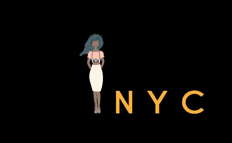 The Skinny NYC Logo_4