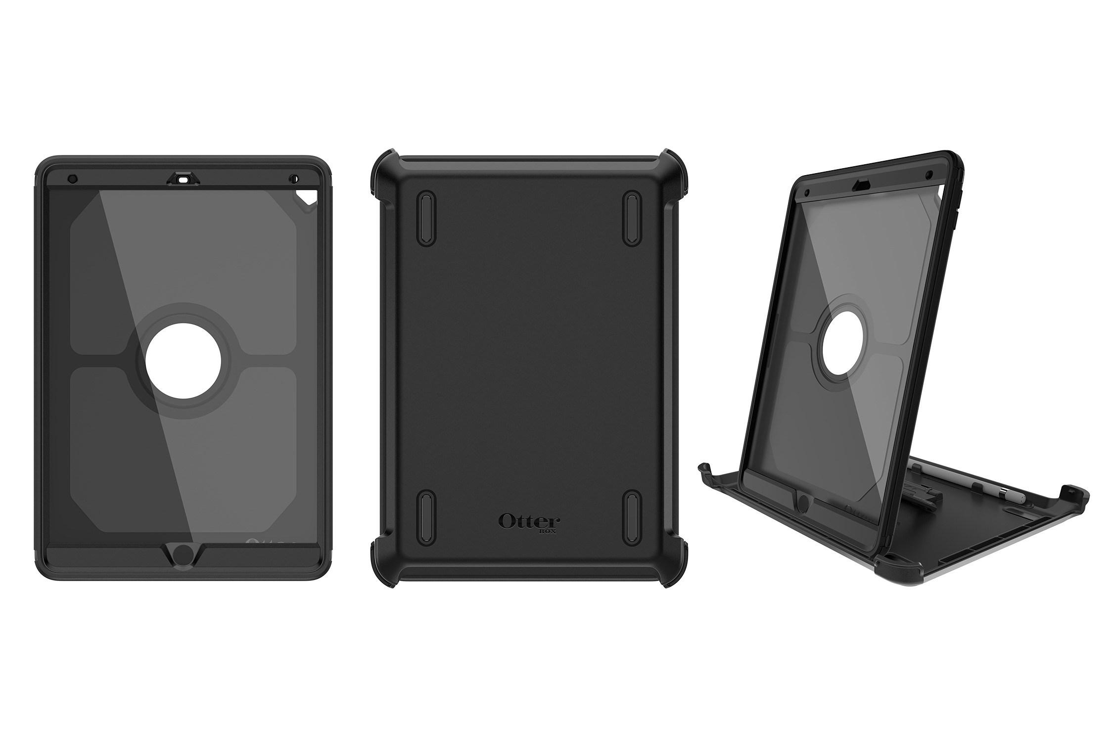OtterBox iPad Pro