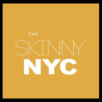 The Skinny NYC