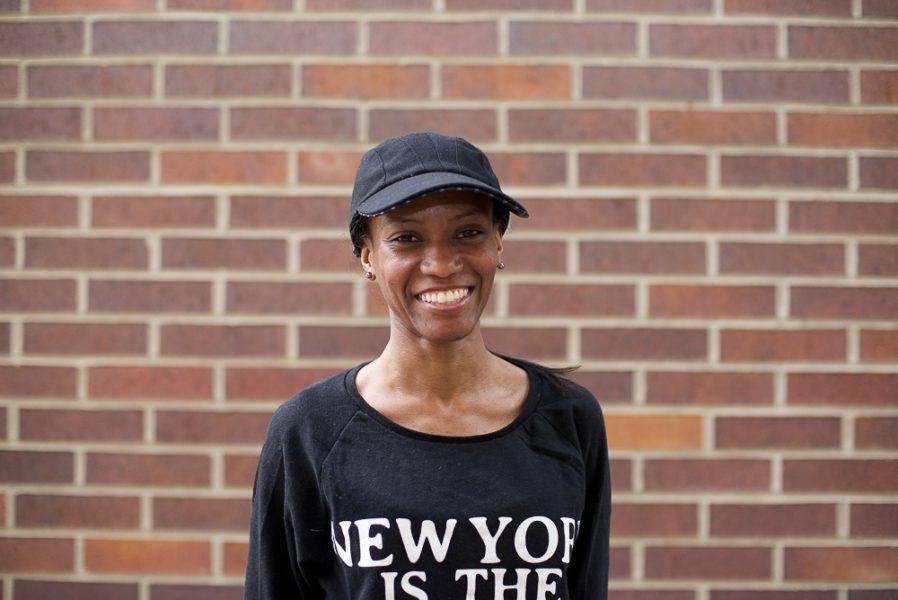 Aisha Hinds Summons the Spirit of Harriet Tubman in Episode 6 of Underground